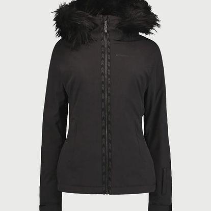 Bunda O´Neill PW Curve Jacket Černá