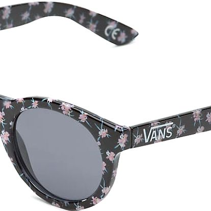 Brýle Vans Lolligagger black hawaiian