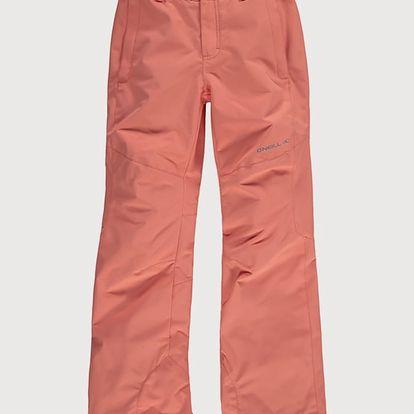 Kalhoty O´Neill PG Charm Pants Barevná