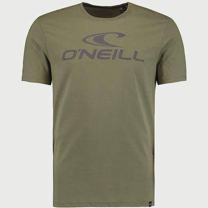 Tričko O´Neill LM T-Shirt Zelená
