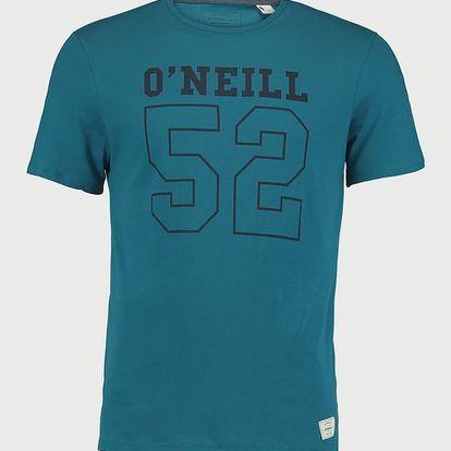 Tričko O´Neill LM 52 T-Shirt Modrá