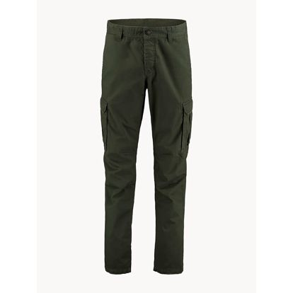 Kalhoty O´Neill LM Janga Cargo Pants Barevná