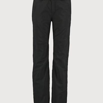 Kalhoty O´Neill PW Star Pants Insulated Černá