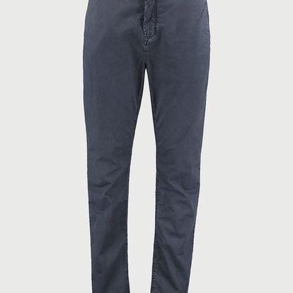 Kalhoty O´Neill LM Stretch Chino Pants Modrá