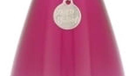 Britney Spears Fantasy the Nice Remix 100 ml parfémovaná voda pro ženy