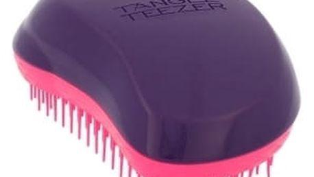 Tangle Teezer The Original 1 ks kartáč na vlasy pro ženy Purple