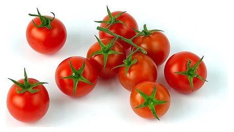 Vypěstuj si Cherry rajčátka