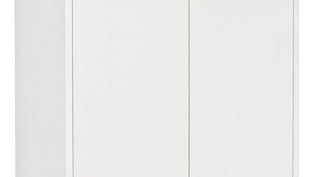 Komoda boni *cenový trhák*, 60/70/30 cm