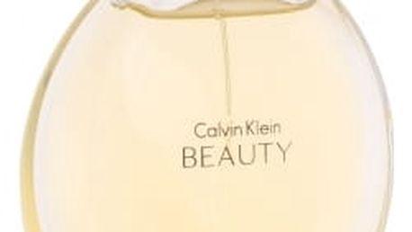Calvin Klein Beauty 100 ml parfémovaná voda pro ženy