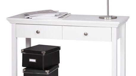 Odkládací stolek LANDWOOD 44