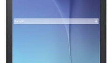 Dotykový tablet Samsung Tab E (SM-T560) (SM-T560NZKAXEZ) černý Software F-Secure SAFE 6 měsíců pro 3 zařízení v hodnotě 999 Kč + DOPRAVA ZDARMA