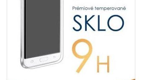Ochranné sklo TGM pro Samsung Galaxy J3 2016 (SM-J320) (TGM-SM-J320) průhledné + Doprava zdarma