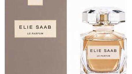 Elie Saab Le Parfum Intense EDP 30 ml