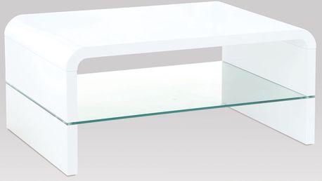 Konferenční stolek BARCELONA