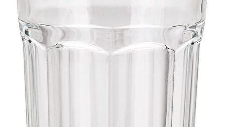 Sklenička na longdrink eva -based-, 11,9 cm