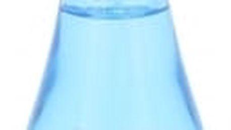 Davidoff Cool Water Woman 100 ml toaletní voda pro ženy