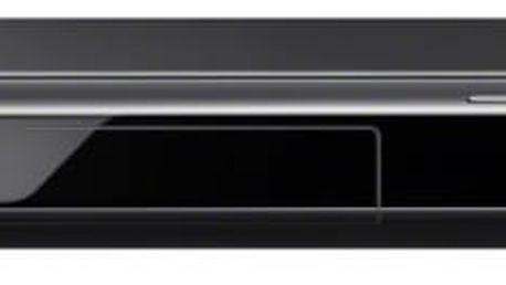 Sony DVPSR760HDHI