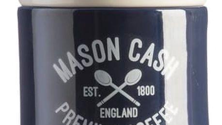 Sada kameninových dóz na čaj, kávu a cukr Mason Cash Varsity - doprava zdarma!