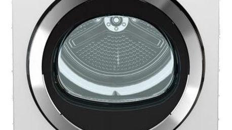 Sušička prádla Beko DPY 8506 GXB1 bílá + DOPRAVA ZDARMA