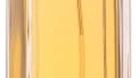 Elizabeth Arden 5th Avenue 125 ml parfémovaná voda tester pro ženy