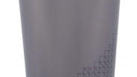 David Beckham Beyond 200 ml sprchový gel pro muže