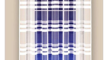 4Home Záclona Zoe, 200 x 250 cm
