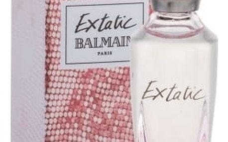 Balmain Extatic 5 ml toaletní voda pro ženy