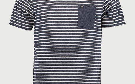 Tričko O´Neill LM Jacks Special T-Shirt Modrá