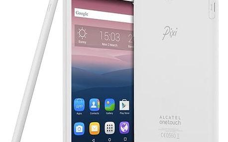 Alcatel One Touch ONETOUCH PIXI 3 (8) (8070-2BALCZ1)