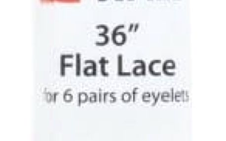Tkaničky Vans Flat Lace floral mix