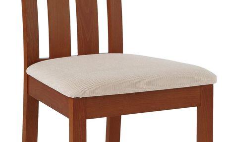 Židle BELA