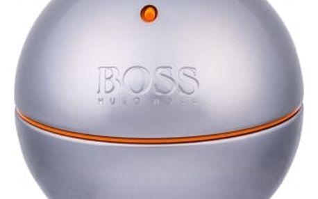 Hugo Boss Boss in Motion 90ml