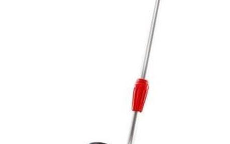 Nůžky na trávu Bosch AGS 10,8 LI + tyč