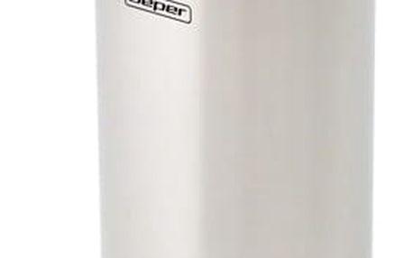 Bezdotykový dávkovač mýdla 250 ml, Beper 40530