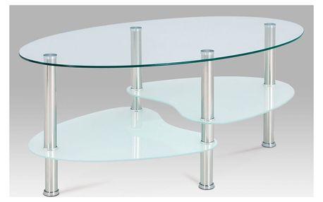 Konferenční stolek GCT-301 MIL1 Autronic