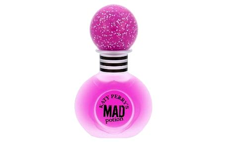 Katy Perry Katy Perry´s Mad Potion 30 ml EDP W