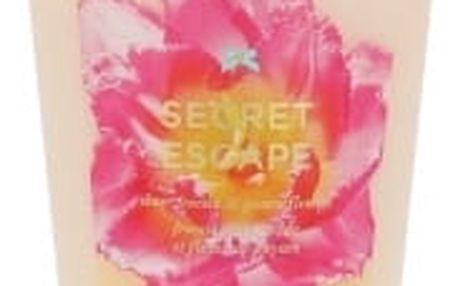 Victoria Secret Secret Escape Tělové mléko 250ml pro ženy