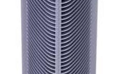 Ionic-CARE Triton X6