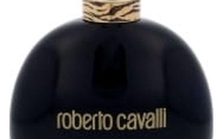 Roberto Cavalli Nero Assoluto 75 ml parfémovaná voda pro ženy