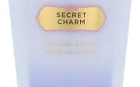 Victoria Secret Secret Charm Tělové mléko 250ml pro ženy