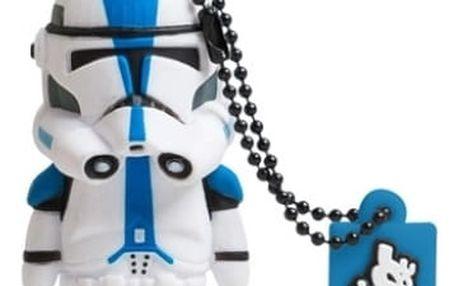 USB flash disk TRIBE USB 8GB Star Wars 501ST Clone Troop FD007417
