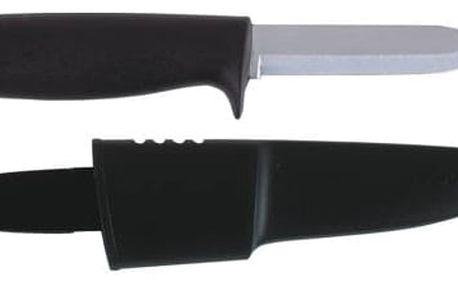 Fiskars univerzální (125860) černé