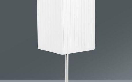 Lampa stolní agnes, 25 cm