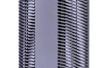 Čistička vzduchu Ionic-CARE Triton X6 stříbrná Láhev na pití Ionic-CARE 0,7 l + Doprava zdarma