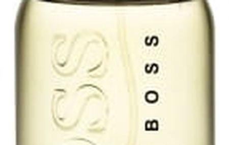 Hugo Boss No.6 toaletní voda 50ml pro muže