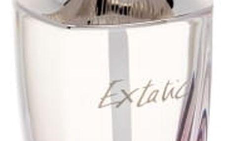 Balmain Extatic 60 ml toaletní voda pro ženy