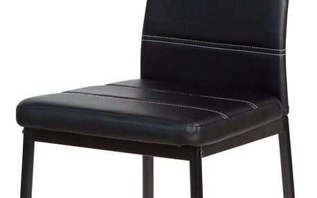 Jídelní židle ANABELA