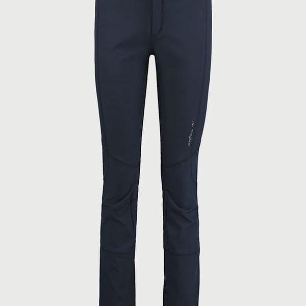 Kalhoty O´Neill PW Blessed Pants Modrá