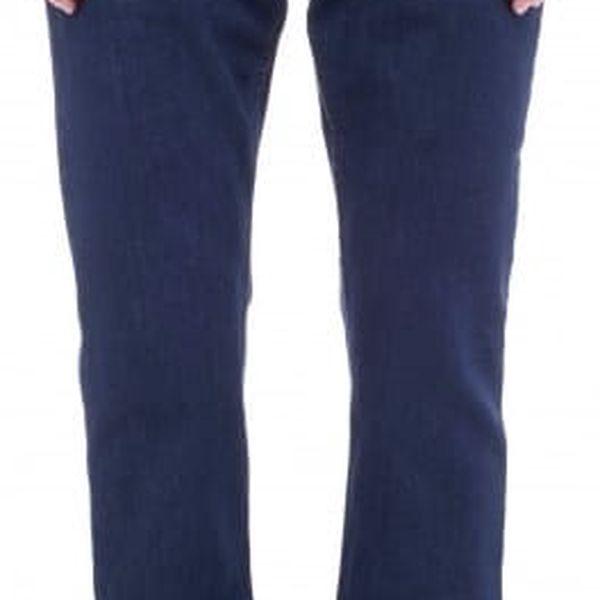 Kalhoty Vans V56 Standard indigo 30