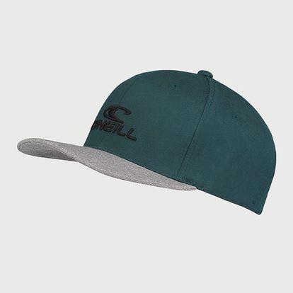 Kšiltovka O´Neill BM FLEXFIT CORP CAP Barevná